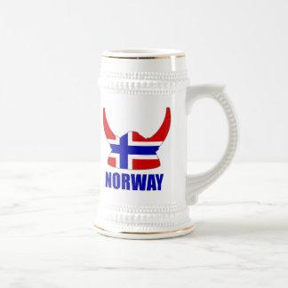 helmet_norway_norway10x10 mug