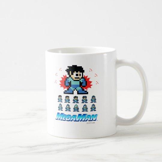 Helmet on! coffee mug