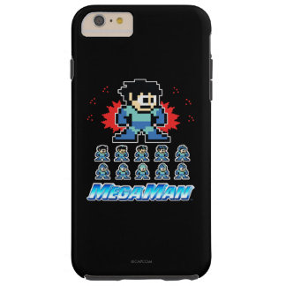 Helmet on! tough iPhone 6 plus case