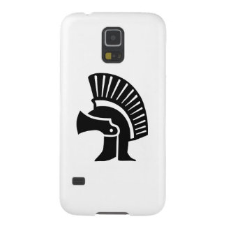 Helmet Sparta Galaxy Nexus Case