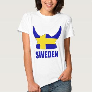 helmet_sweden_sweden10x10 playera