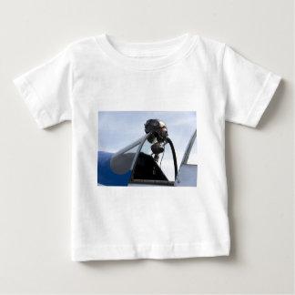 HelmetInvite051609 Tshirt