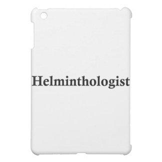 Helmintologista