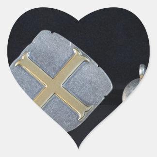 HelmShieldBriefcase031415.png Heart Sticker