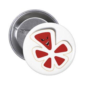 help 2 inch round button