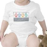 Help for Orphans Baby Onsie Creeper