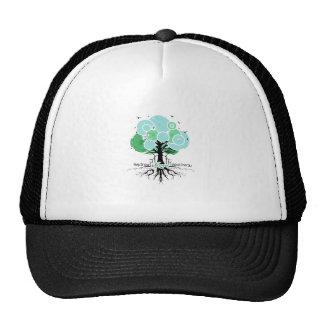 Help grow wind energy Windsmiths Hat