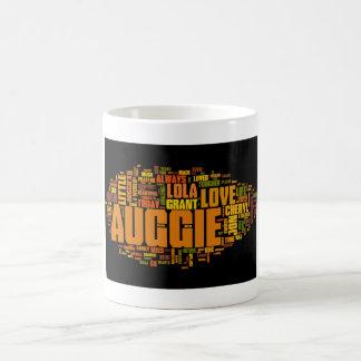 Help Increase the Power! Coffee Mug