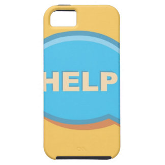 Help iPhone 5 Case
