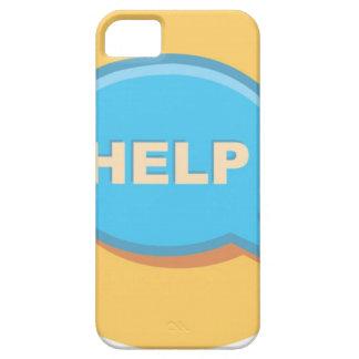 Help iPhone SE/5/5s Case