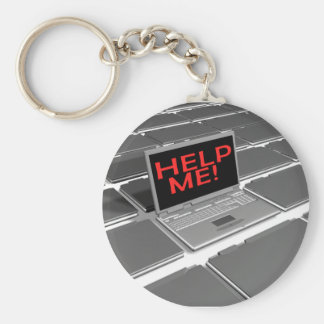 help keychain