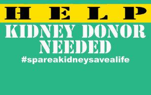 Kidney Transplant T-Shirts - T-Shirt Design & Printing | Zazzle