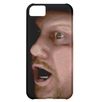 Help let me out! iPhone 5C cases
