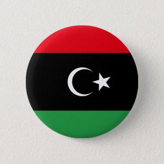 Help Libya Button