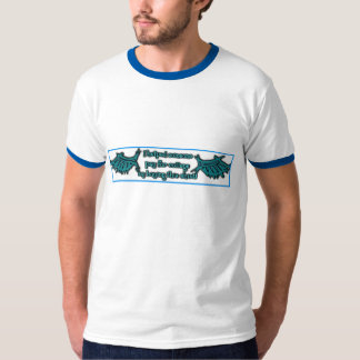 Help Me Go To College! T-Shirt