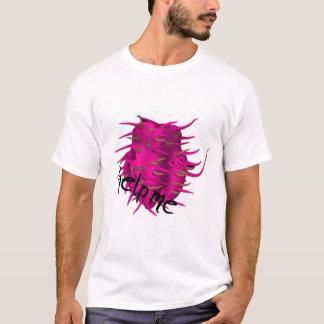 Help me - says the pineapple  T-Shirt