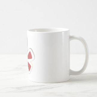 help mug