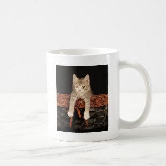 Help! Coffee Mug