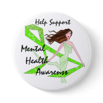 Help Support Mental Health Awareness buttons