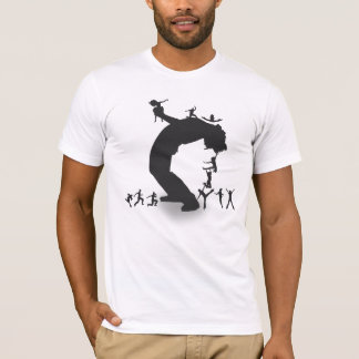HELP!!! T-Shirt