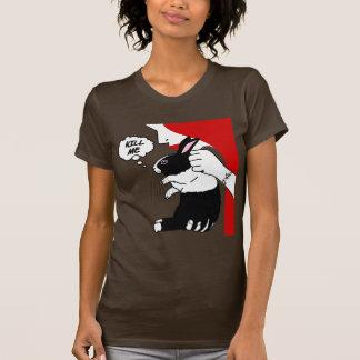 Help the Bunneh T-Shirt