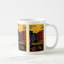 Help Your Neighborhood Coffee Mug
