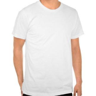 Helpdesk T Shirts