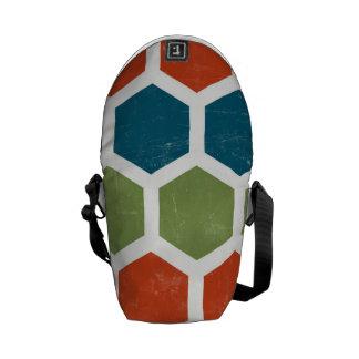 Helpful Fabulous Sincere Spiritual Messenger Bag