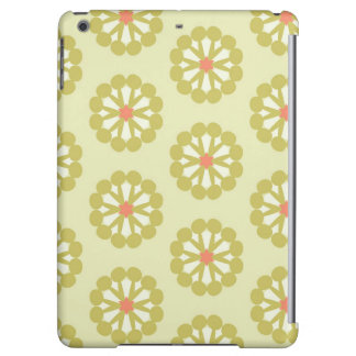 Helpful Grin Thoughtful Free iPad Air Cases