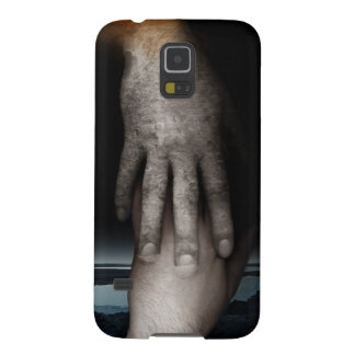 Helping hand 2013 case for galaxy s5