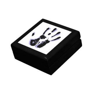 Helping Hand Gift Box