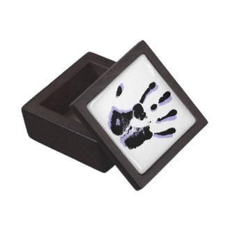 Helping Hand Premium Gift Box