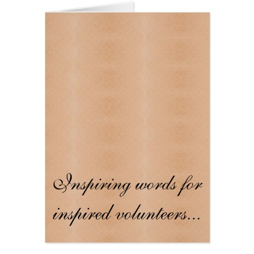 Helping Others in Christ Galatians 6-2 Greeting Card