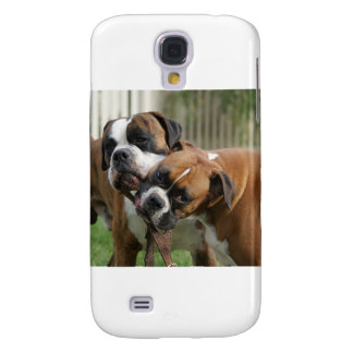 Helping with the Tack Samsung Galaxy S4 Covers