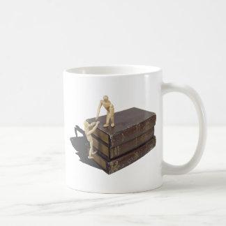 HelpingOthersBooks042113.png Coffee Mug