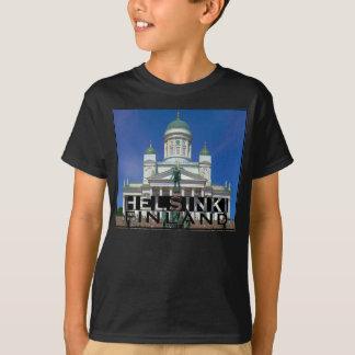 Helsinki T-Shirt