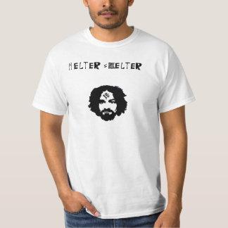 helterr t-shirt