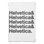 Helvetica&