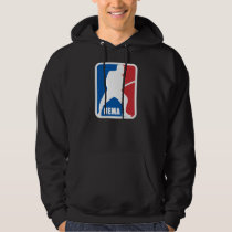 HEMA Pflug Long Sword Guard Hoodie