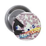 HEMATOLOGÍA - tecnología médica - laboratorio Pin