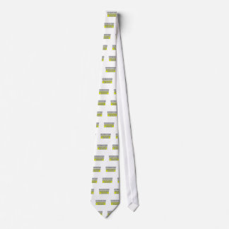 Hematologists...Much Smarter Tie