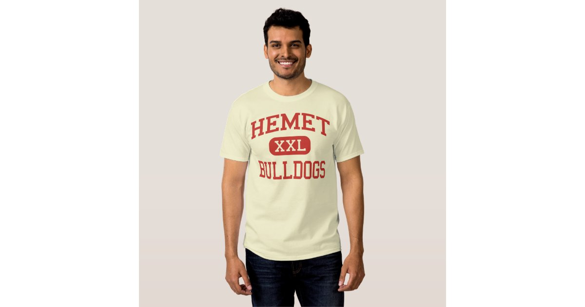 hemet men Crime, law and justice, and police blotter near hemet, ca or anywhere in the us.