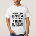 HEMI=HAPPINESS PLAYERA