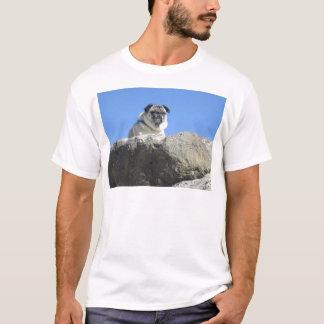 HEMI RULES T-Shirt
