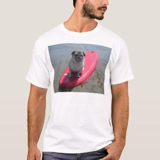 Hemi Surf Pics (11) T-Shirt
