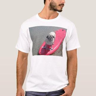 Hemi Surf Pics (5) T-Shirt