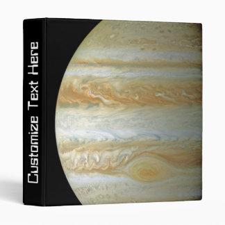 Hemisferio de Júpiter en Emporio Moffa
