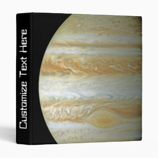 "Hemisferio de Júpiter en Emporio Moffa Carpeta 1"""