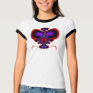 Hemoglobin Love T-Shirt