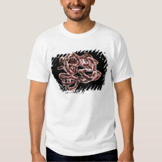 Hemoglobin Tee Shirt